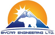 ByCar Engineering Ltd.