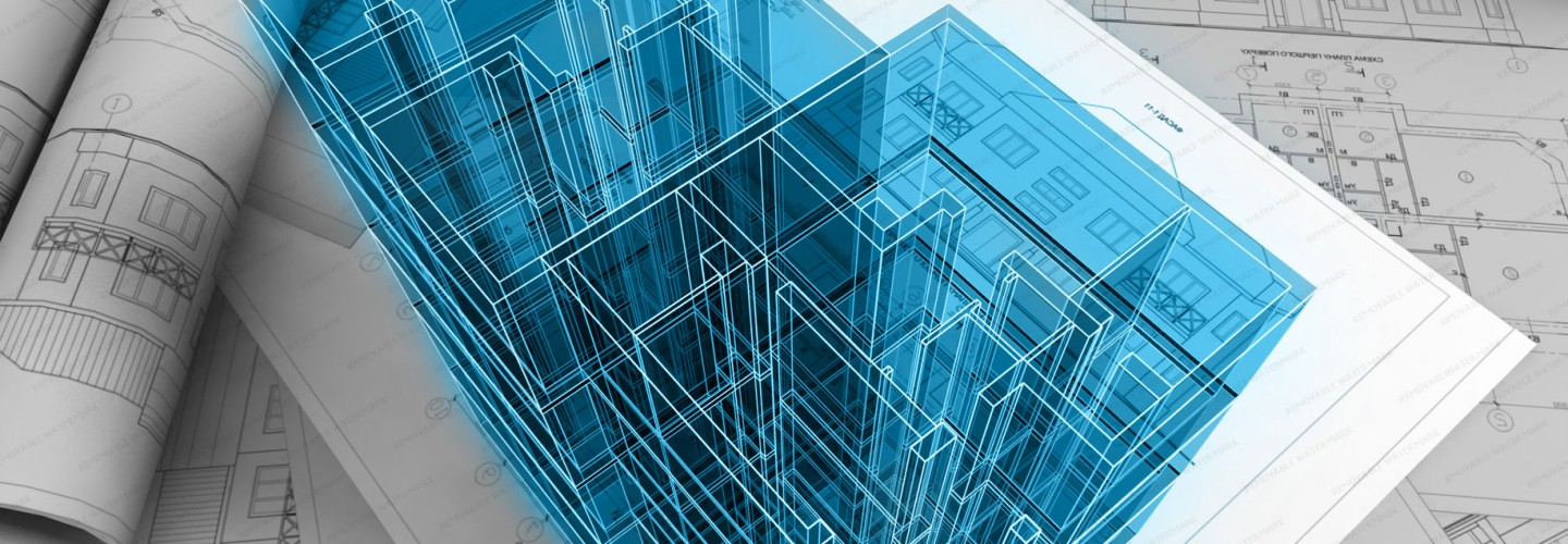 Sustainable Building Design with LEED™ Accredited Professionals.